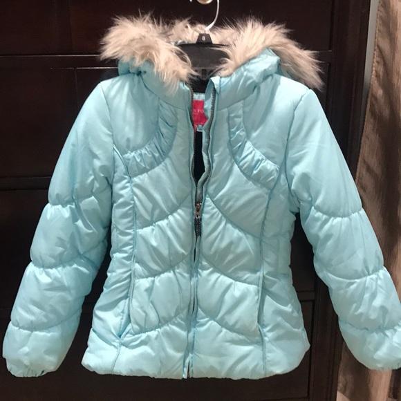 4b91d70739f6 London Fog Jackets   Coats